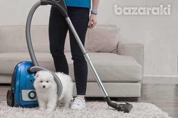 Expert cleanings houses, shops, offices, sofas, mattress, car seats-2