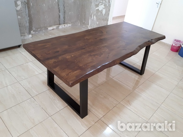Dining table3-1