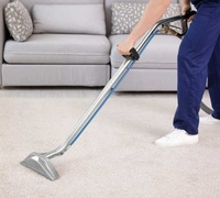 Sofa, carpet and mattress cleaning for paphos and limassol