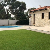 4 bedrooms detached house in g.s.p area