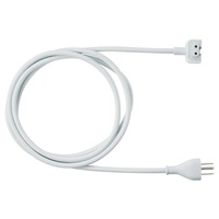 Genuine us apple power adapter extension cable
