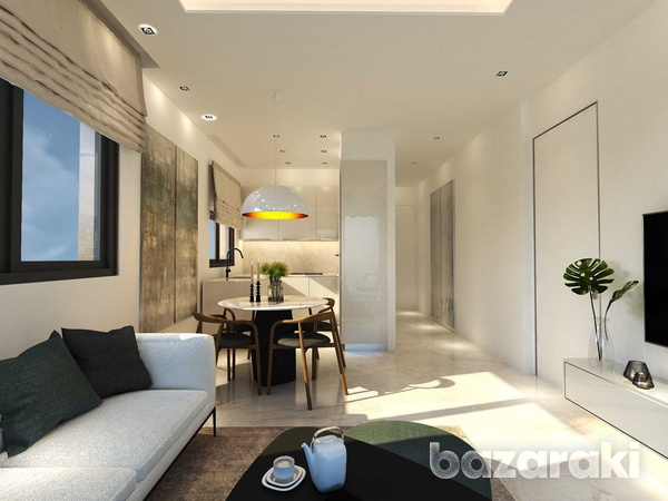 2-bedroom apartment fоr sаle-13