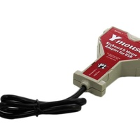 Dual mouse and keyboard port adapter usb to ps2 - new