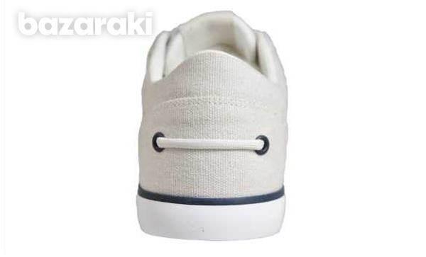 New - lacoste sneakers, amazing look style-3