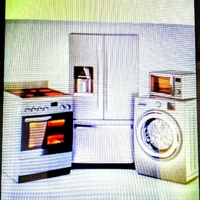 Handyman electrical home appliances service repairs all brands all mod