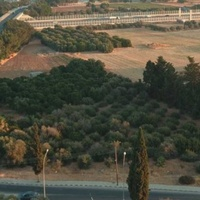 Commercial land 8952 m²