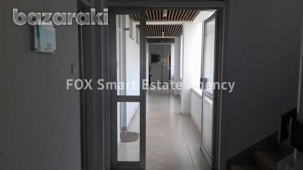 Office in phinikoudes area larnaca cyprus-6