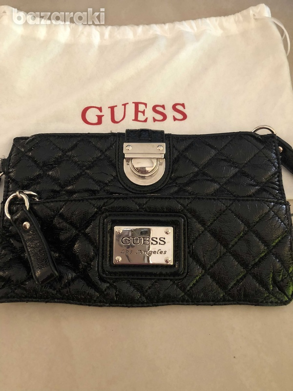 Guess clutch los angeles-1