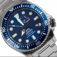 Orient triton sapphire crystal 200 meters