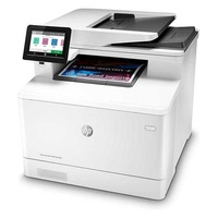 Hp m479fdn a4 printer all in one laser color pro