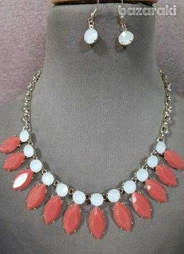 Any necklaces οποιαδηποτε κολιε-bundle-14