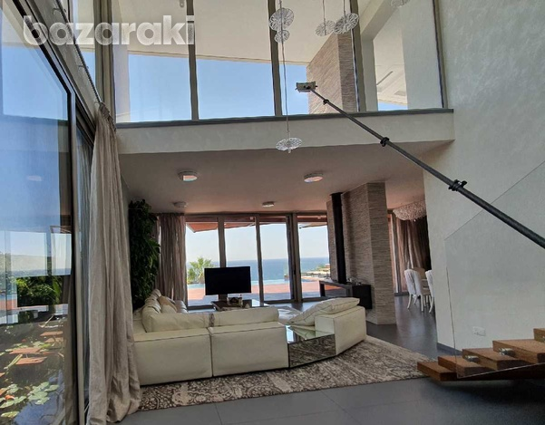 Window cleaning services in limassol καθαρισμός τζαμιών-5