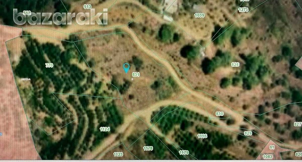 Land for sale-1