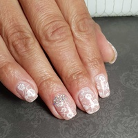 Lovely nails cyprus paralimni