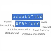 Russian speaking accountant/bookkeeper -remote outsourcing