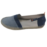 Mayoral boys shoes casual 45229-044 blue