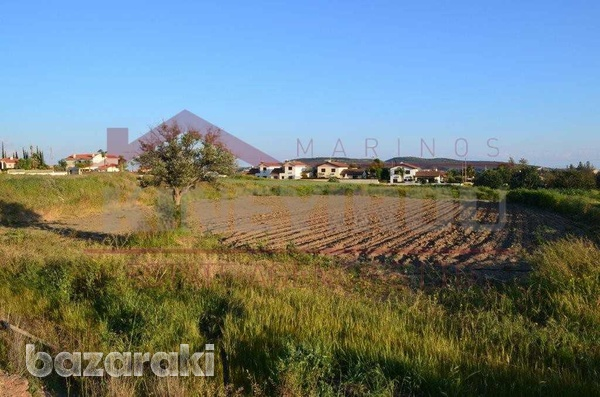 Land for sale-7