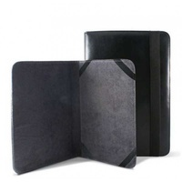 Ksix universal case for tablets 7 inch