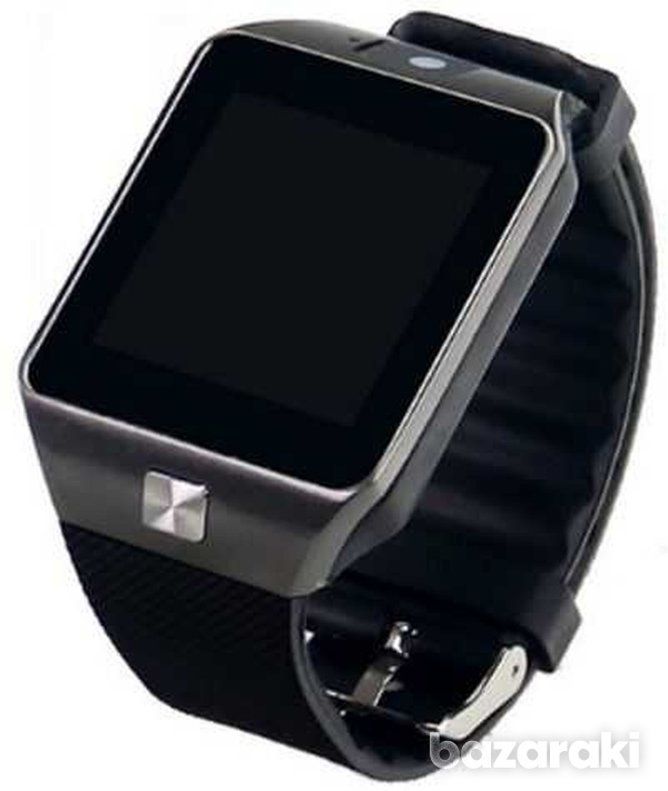 Brand new smart watch dz09-4