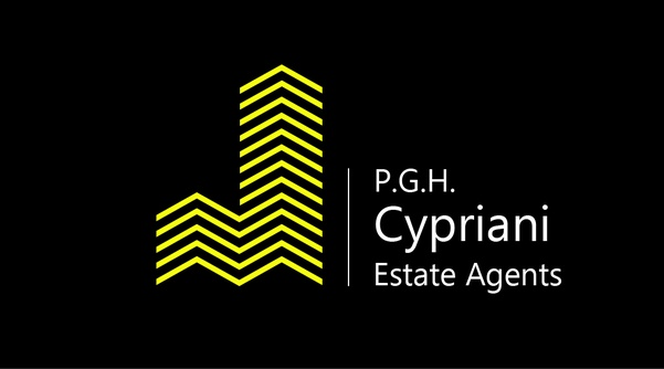 P.G.H. Cypriani Estate Agents