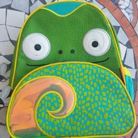 School bag for 3-5 years old