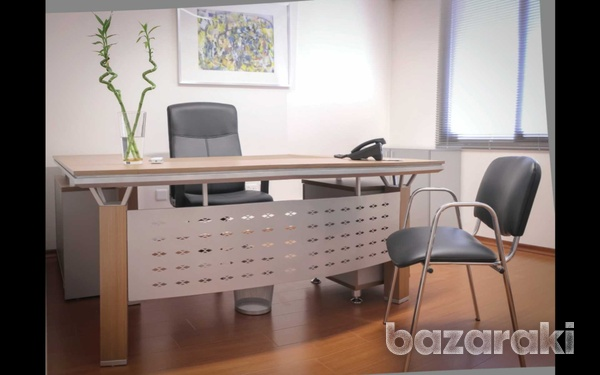 Serviced offices in limassol by ecastica-5