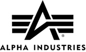 Alpha Industries Outlet
