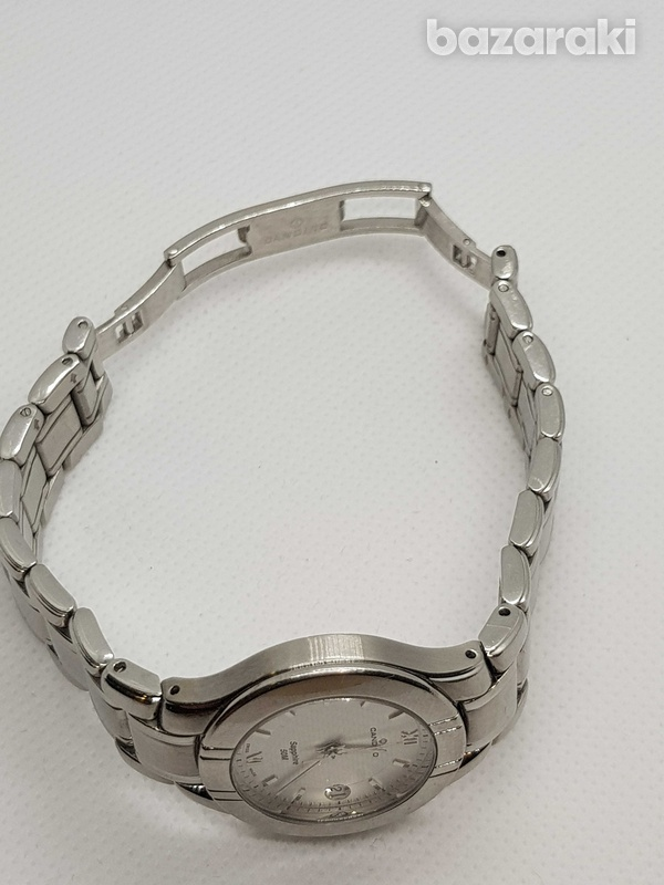 Candino ladies stainless steel bracelet c4137/1-5