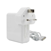 Any macbook 85w magsafe 2 power adapter, brand new charger
