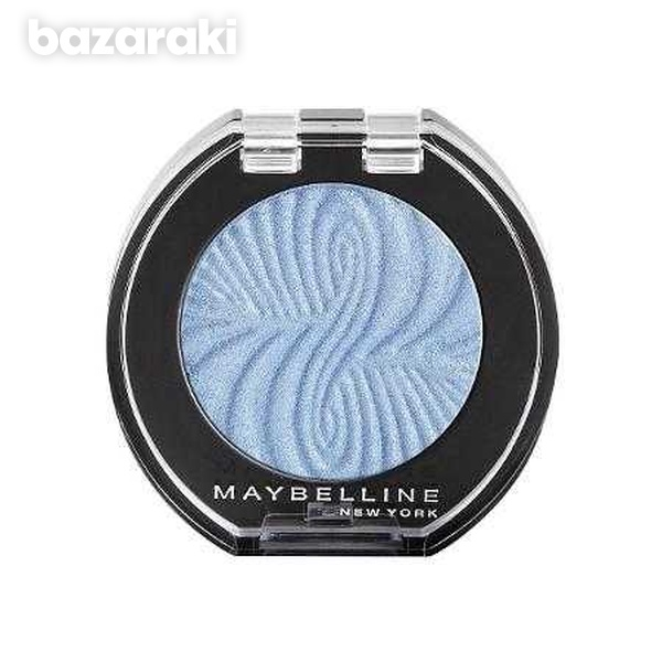 Maybelline color show eye shadows - four colours-1