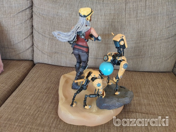 Recore collectors edition bundle-2
