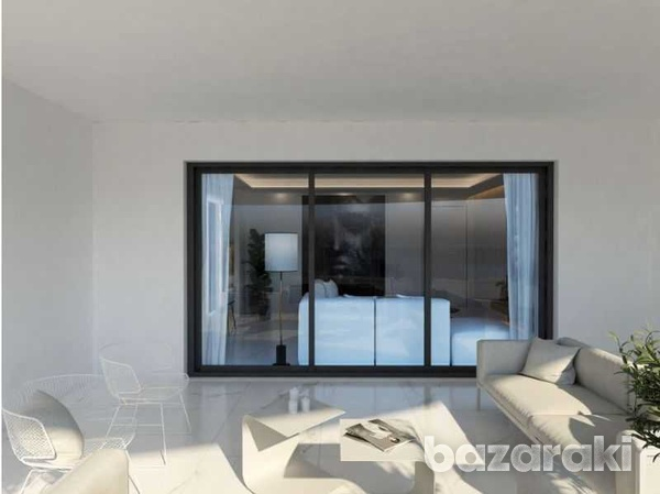 3-bedroom apartment fоr sаle-6