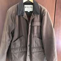 Marlboro original jacket