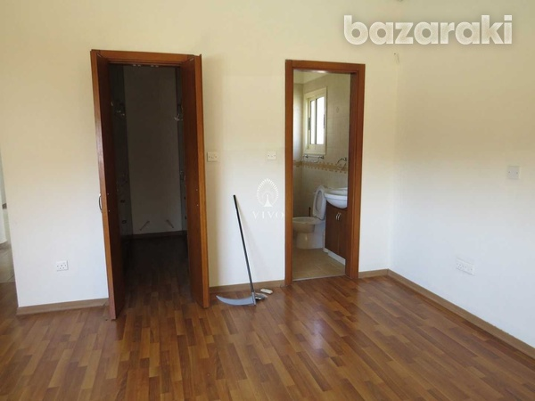 5 bedroom detached house with maids room in k.polemidia-14