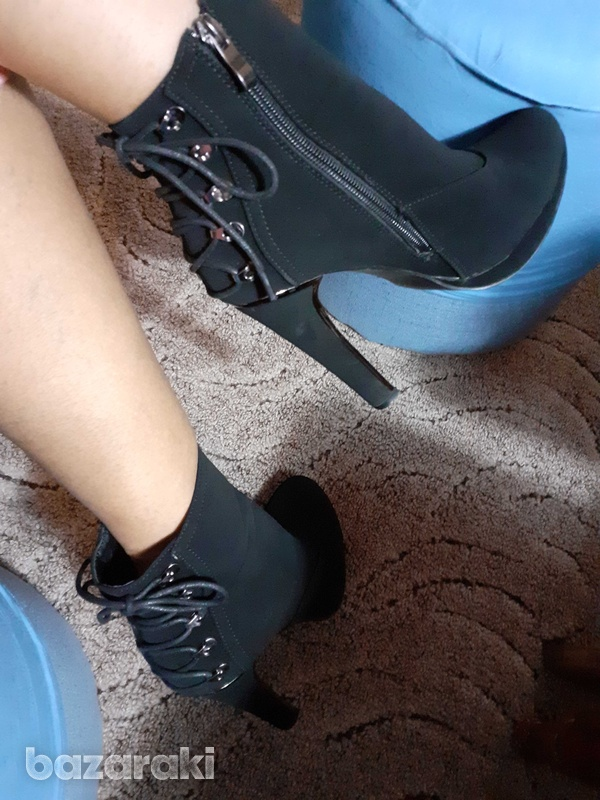 Ankle boots-4