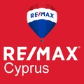 REMAX DEALMAKERS