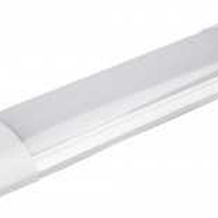 Led luorencent replacement 1 foot 10w led grill fitting-30cm with sams