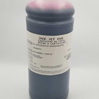 Refill ink unb magenta universal ink for 500ml aa nff033mnll 17006132