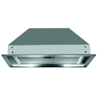 Amica built in hood,ome6135i,60cm