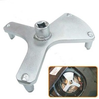Fuel tank lid wrench bmw -f-series