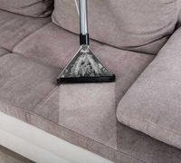 Cleanings for sofas, curtains, mattress, carpet, limassol and paphos