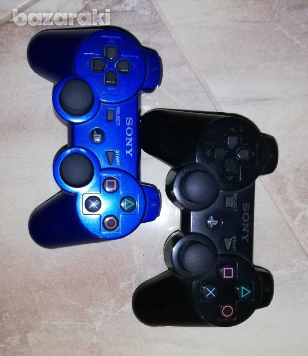 Playstation3 ps4 for clean and modd-5