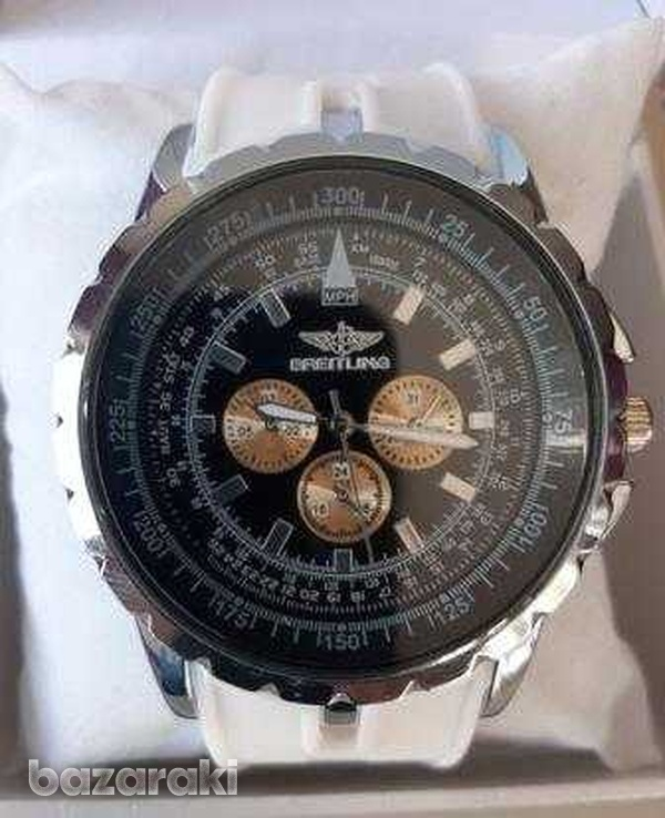 New in gift box mens watches-1