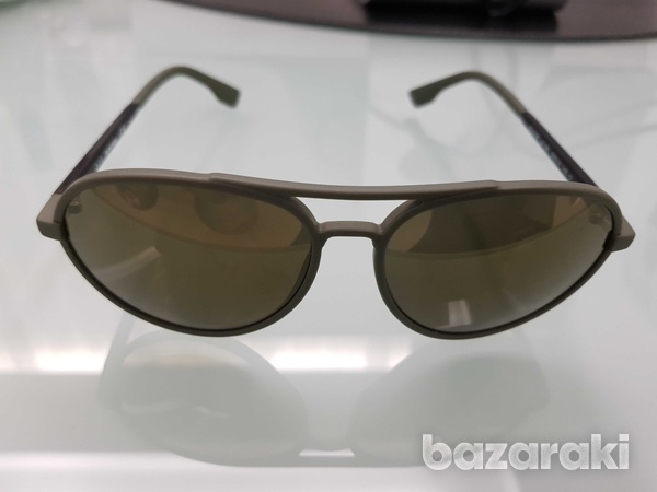 Diesel genuine sunglasses-1