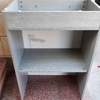 Small stand