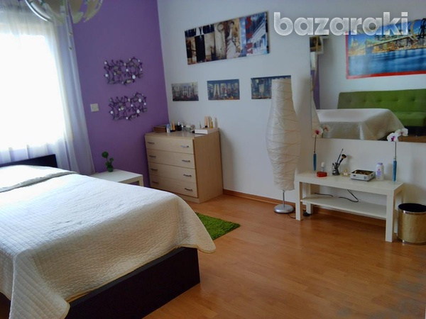 Maisonette 3 bdr 156m2 in germasoya-6