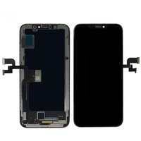 Lcd-complete-apple-iphone-xs-hq
