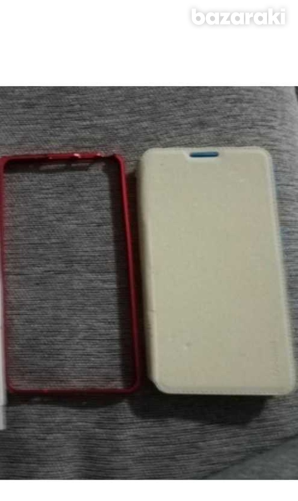 2 cases for samsung note