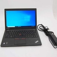 Laptop lenovo i5 with ssd