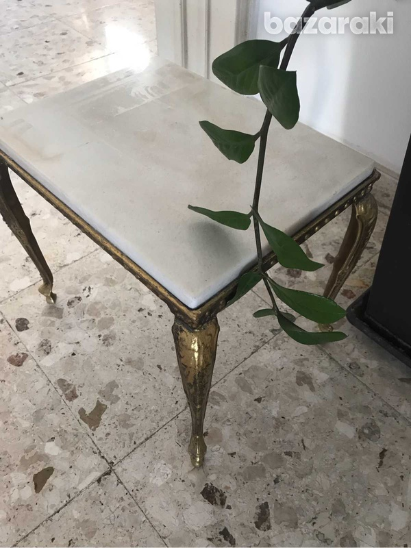 Coffee table / small table / side table-1